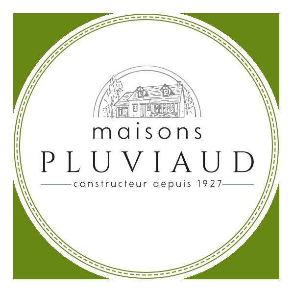 Meilleur constructeur maison indre et loire ventana blog for Meilleur constructeur