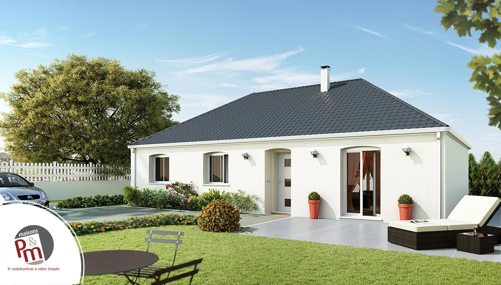 Prix pour faire construire une maison amazing construire for Le prix pour construire une maison