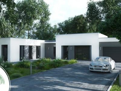 Maison Pluviaud 41