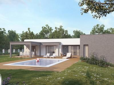 Maison STyl Bourgogne et Centre 6
